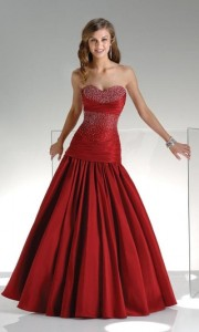 formal-ball-gown