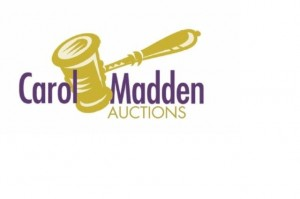 auction_logo