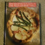 Chef Carl's Pizza Book