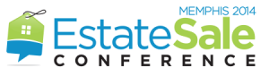 conference2014logo