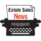 Estate Sales News