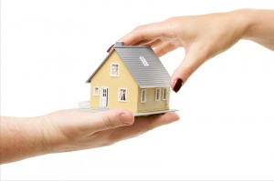 liability insurance for home