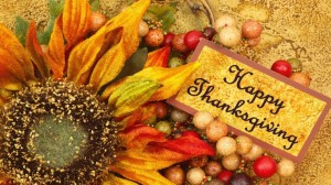 free-thanksgiving-wallpaper-backgrounds