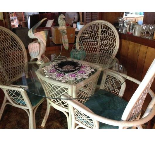 sale sets sales tulum on furniture co closeout in clearance patio smsender gorgeous