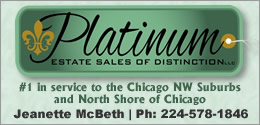 Platinum Estate Sales