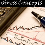 businessconcepts