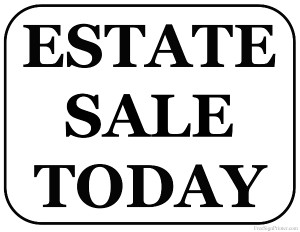 printable-estate-sale-sign
