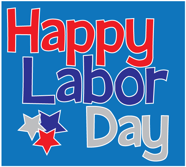 labor-day-clip-art1