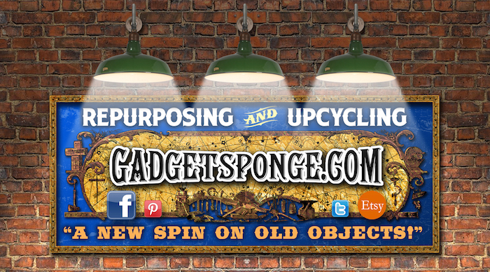 GadgetSpongeBrickWallLogo copy